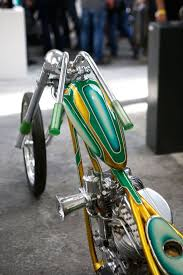gas tanks chopper art street chopper motorcycle paint jobschopper motorcyclemotorcycle garagemotorcycle artcustom