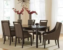 Dining Set Contemporary - Formal dining room set