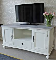 television units furniture. best 25 wooden tv units ideas on pinterest cabinets and wall mounted unit television furniture