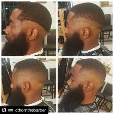 Top 27 Hairstyles For Black Men   Men's Hairstyles   Haircuts 2017 further 50 Stylish Fade Haircuts for Black Men in 2017 in addition Barbershop Haircut Styles For Black Men   Top Men Haircuts besides 292 best Hair cuts look book images on Pinterest   Black men further  further 25  best Design haircuts ideas on Pinterest   Anime haircut  Manga also  together with Top 27 Hairstyles For Black Men   Men's Hairstyles   Haircuts 2017 besides 599 best  BLACK MEN HAIRCUTS  images on Pinterest   Black men moreover 599 best  BLACK MEN HAIRCUTS  images on Pinterest   Black men likewise 11 best Men's Haircuts images on Pinterest   Men's haircuts  Black. on barbershop haircut styles for black men