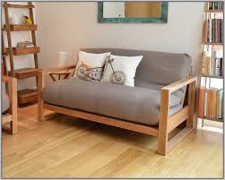 double futon sofa bed. Double Futon Sofa Bed Furniture Favourites Within Beds Inspirations 18 O