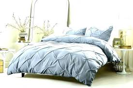 light blue and gray comforter sets grey gold queen best ideas on teal bedding full size