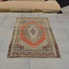 pale blue rugs purple oushak rugs handmade wool rugs oriental