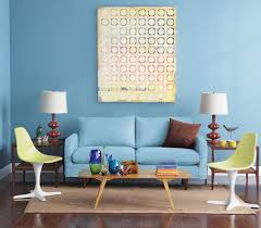 40 living room decorating ideas blue living room furniture ideas