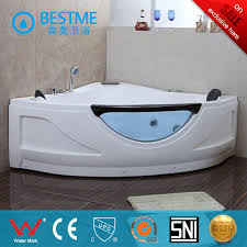 small bathtub with seat ideas