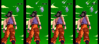 Summon Animation Odds For Dragon Ball Legends Dragon Ball