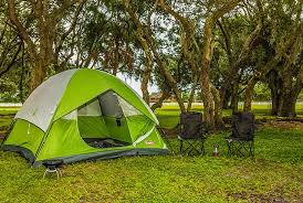 often people are amazed by the self erect option of tents better known as pop up tents this is because we all want to spend more time in rest and