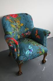 Teal Chair Best 25 Teal Chair Ideas On Pinterest Teal Accent Chair