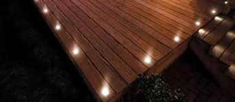 outdoor lighting for decks. LED Modules Outdoor Lighting For Decks K