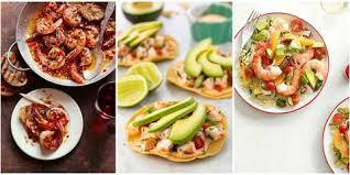 healthy shrimp dinner recipes. Wonderful Shrimp Donu0027t Want Chicken Or Beef For Dinner Try One Of These Healthy Easytoprepare  Main Dish Shrimp Recipes Weu0027ve Got Everything From Stir Fry To  For Healthy Shrimp Dinner Recipes A