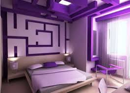 Purple Bedroom Colors Wall Designs For Bedroom Design Bedroom Walls Wonderful Hotel