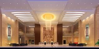 front door chandelier large foyer crystal chandeliers high ceiling foyer chandelier entrance hall lighting outdoor foyer lighting