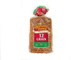 honey wheat bread brands. Plain Wheat Throughout Honey Wheat Bread Brands U
