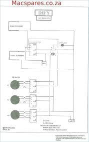 3 wire stove plug wiring diagram 3 prong range outlet wiring diagram 3 wire stove plug wiring diagram stove hot plate wiring diagram 3 wire stove plug wiring