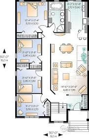 Best Images About Guest House Plans Small Homes With 4 Bedroom Small 4 Bedroom House Plans
