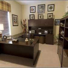 work office decorating ideas. perfect ideas simple home office design ideas for men  with work decorating d