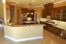 Kitchens With White Tile Floors White Kitchen Tile Floor Ideas Stainless Steel Single Handle