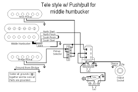 thewongster s nashville telecaster build ultimate guitar this is how a push pull pot works a push pull pot has two functions function a is as a regular pot to control volume or tone