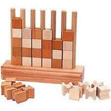 How To Make Wooden Games Parents save this list This is the holy grail for the best toy 31
