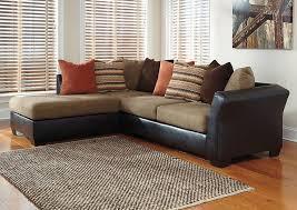 0b8b8c2c6018fc768e68ec ee56c sofa sofa sofa beds