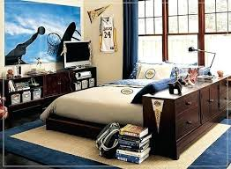 bedroom ideas for young adults men. Young Men Bedroom Ideas For Adults Floor Lyrics Az . D