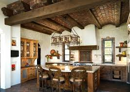 Country dining room ideas Gallery French Country Decorating Ideas French Country Dining Room Decorating Ideas Pictures French Country Decorating Ideas For Timetravellerco French Country Decorating Ideas French Country Dining Room