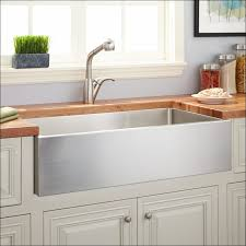 full size of kitchen room wonderful stainless double farmhouse sink best stainless steel farmhouse sink