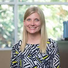 "Allegro Pediatrics على تويتر: ""Dr. Traci McDermott is now seeing ..."