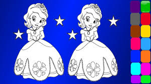Barbie Doll Coloring Pages Wumingme