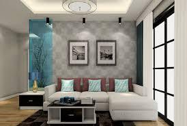 Modern Living Room Wall Colors Living Room New Gray Living Room Combinations Design Grey Living