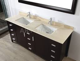 glamorous double vanity tops of top 48 in sink creative bathroom pertaining to countertops inspirations 5