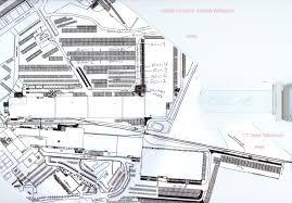 Ashley furniture Arcadia Wi rail layout