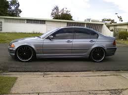 Coupe Series 2001 bmw 323i specs : Fher_Raul 1999 BMW 3 Series323i Sedan 4D Specs, Photos ...
