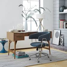 eco friendly office chair. Mid-Century Desk - Acorn Eco Friendly Office Chair O