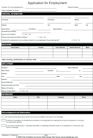 Employee Grievance Form Images Of Response On Employee Grievance Form Free In Word Excel