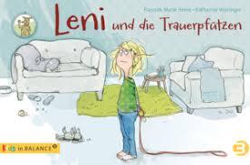 Trauer Bei Kindern 15 Bücher Zu Den Themen Tod Und Verlust