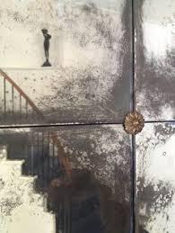 mercury glass mirror. Vintage Glass Rosettes - Google Search DIAiSM ACQUIRE UNDERSTANDING TJANN TJANTeK WABI SABI Mercury Mirror