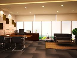 office pop. large size of office24 pop ceiling design photos for office kitchen ikea book 2017