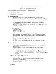 corporate culture essay ib business management section c essay plan culture and change by podcast web icon