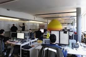 google office desk. Google Office Photos 13 In Versus Facebook Desk N