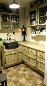 small rustic kitchens small rustic kitchen ideas with for dream white kitchens small rustic kitchen small