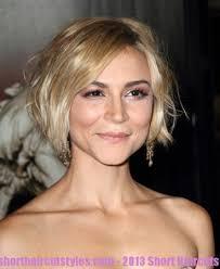 Dámský účes Krátké Vlasyjpg Vlasy A účesy