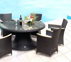 60 round patio table inch round patio table sets inch round dining table set 60 round patio table