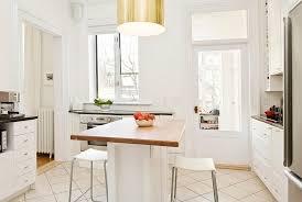 kitchen island overhang