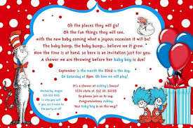 baby shower invitations free templates dr seuss baby shower invitations printable free theruntime com