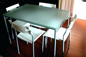 dining tables dining table 6 chairs ikea kitchen sets view larger 3 piece fusion and