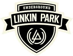Official Logos - Everything Linkin Park - Linkin Park Live