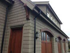 Senox Color Chart 10 Best Gutters Images Copper Gutters House Gutters
