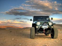 jeep wallpapers backgrounds. jeep wallpapers backgrounds