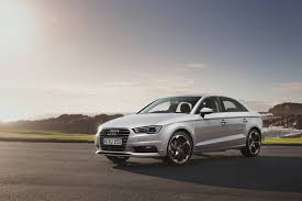 new car launches in january 2014Audis firstever A3 Sedan arrives in January 2014 in Australia